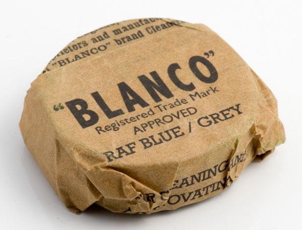 RAF Blue/Grey - repro