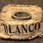 Blanco 53