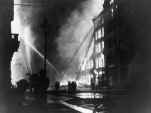 eastcheap EC2 in the Blitz