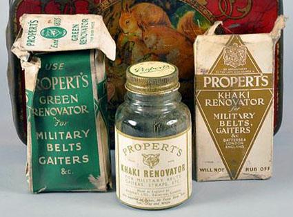 propert's renovators