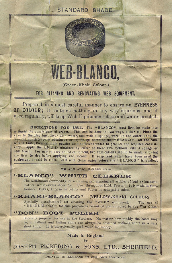 web-blanco wrapper