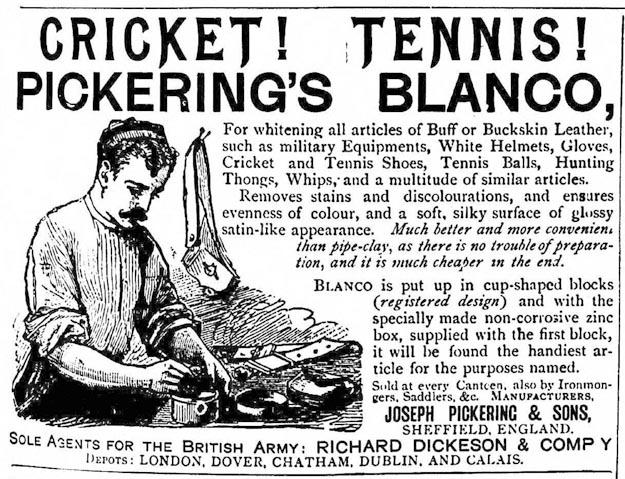 1888 Blanco ad