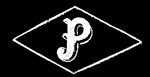Joseph Pickerings small logo