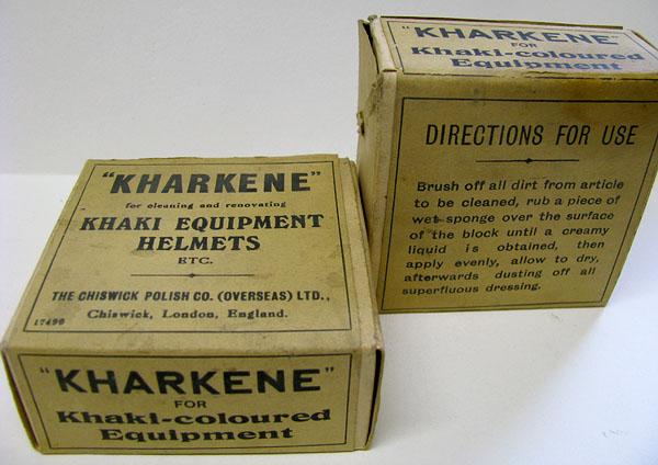 Kharkene