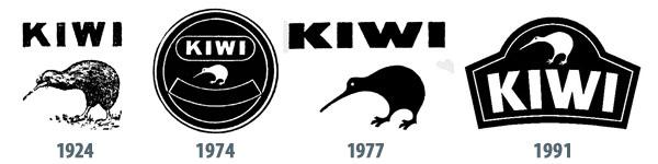 kiwi trade marks