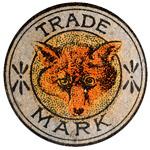 Properts trade mark