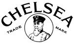 Chelsea trade mark