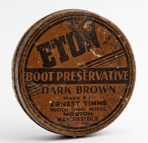 Eton Boot Preservative